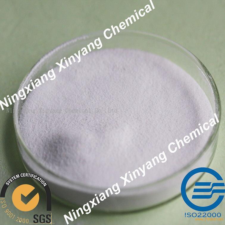Food Grade Acidity Agent Citric Acid monohydrate