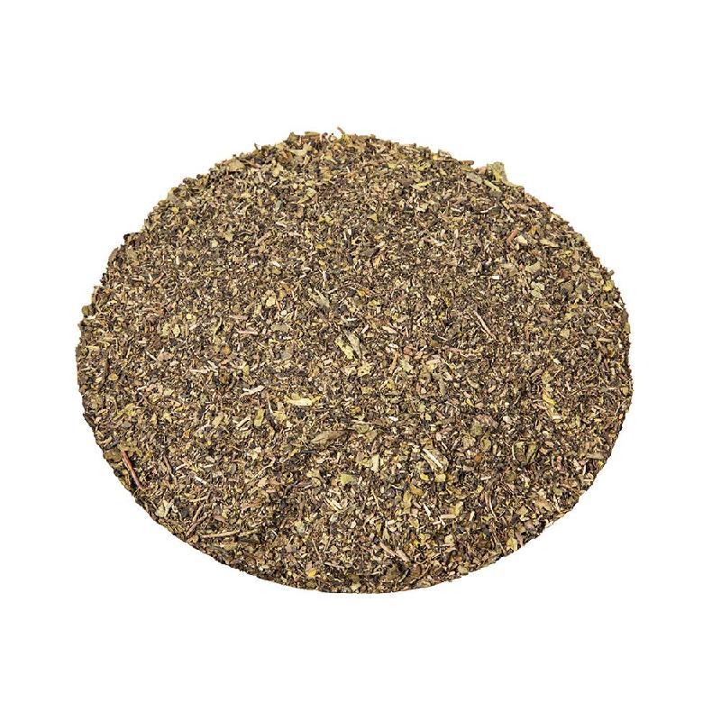 africa quality china chunmee green tea