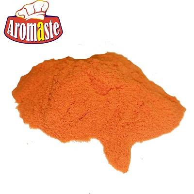 Tomato seasoning powder/soup powder