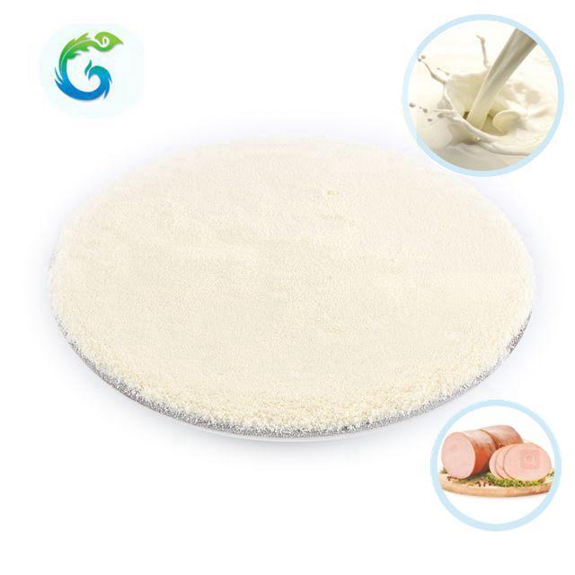 Halal Hydrolyzed Collagen Protein Powder