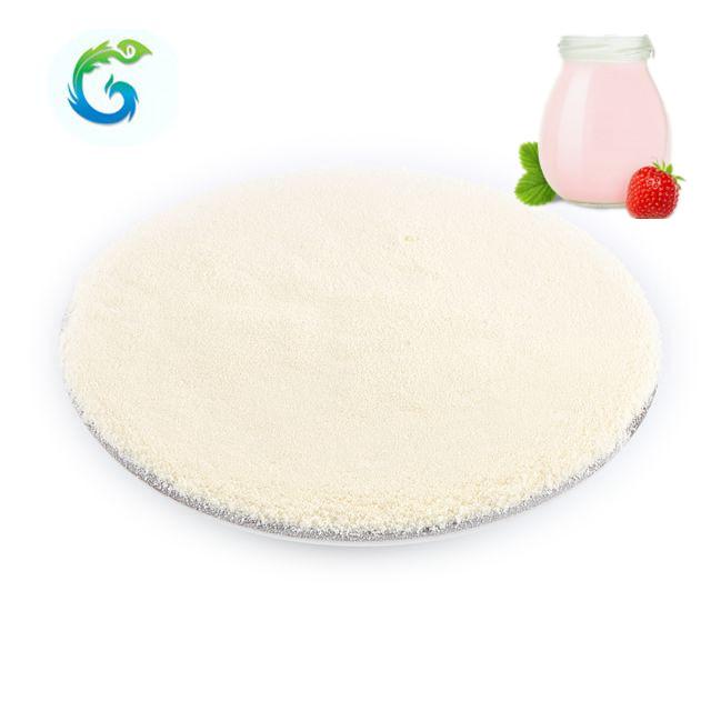 Supply High Quality Hydrolyzed Collagen / Fish Collagen