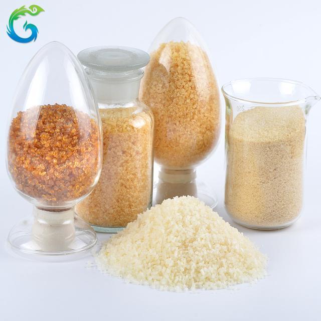 Edible Gelatin Supplier / Gelatin Price/ Gelatin Powder