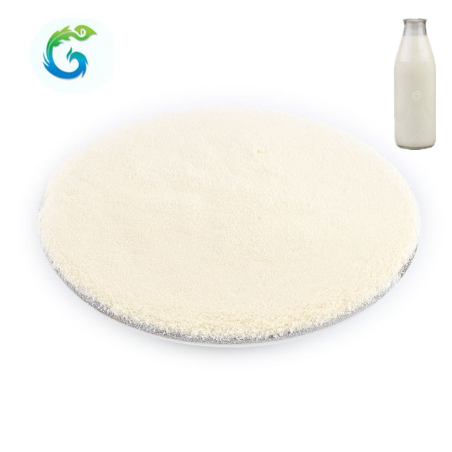 Food Grade Hydrolyzed Collagen/ Beef Protein Powder
