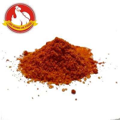 Tomato Flavor Outer Powder