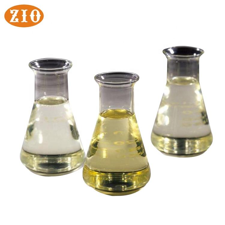 High quality best price 100% natural vitamin e oil