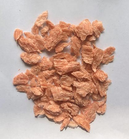 Soya fiber protein, TVP, Texture protein, Soya protein, vegetarian protein, BC-880CPT