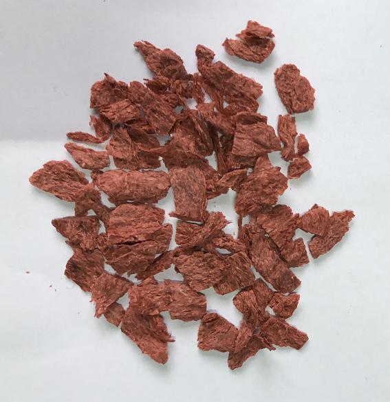Soya fiber protein, TVP, Texture protein, Soya protein, vegetarian protein, BC-990CRT