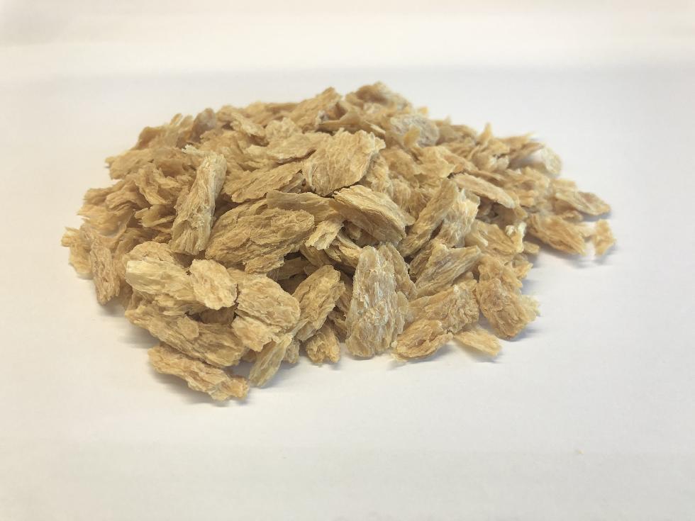 Soya fiber protein, TVP, Texture protein, Soya protein, vegetarian protein, BC-880CT