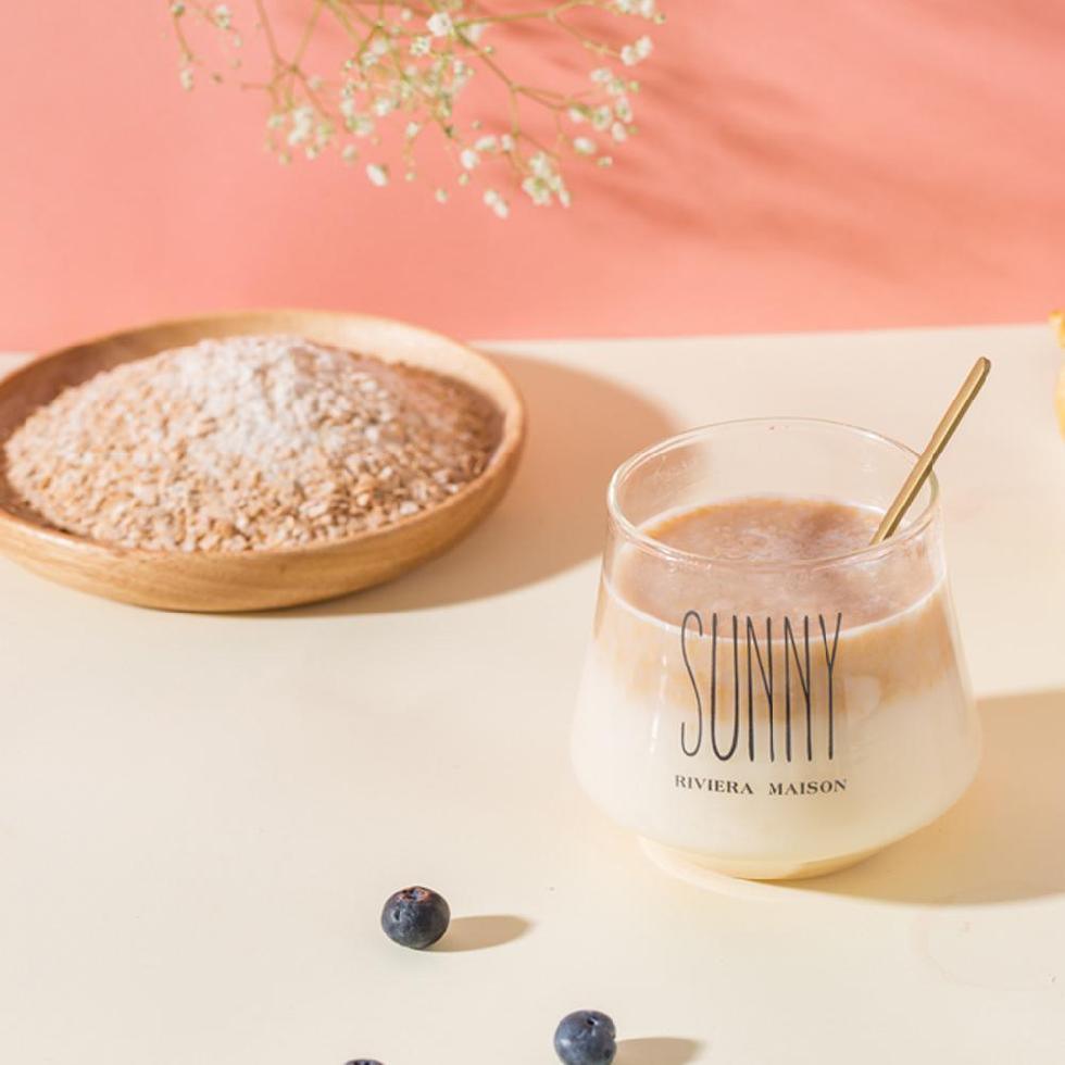 Instant Non Dairy Creamer Powder for Cereal