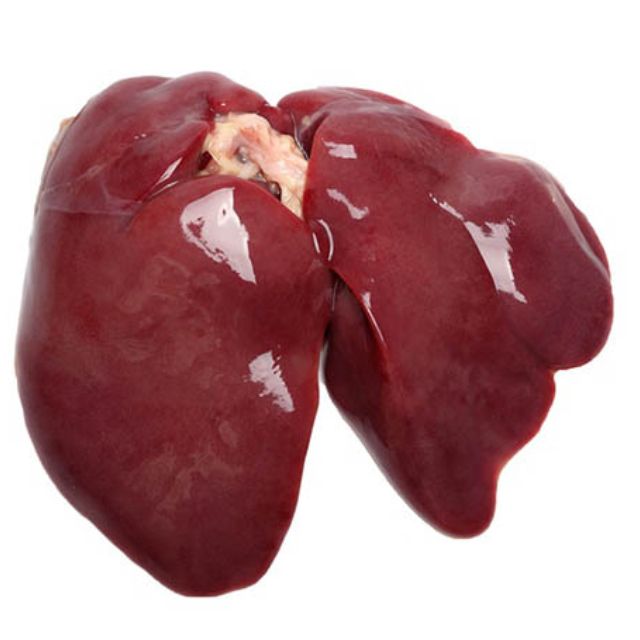 Best Quality Frozen Chicken Liver At Low Price