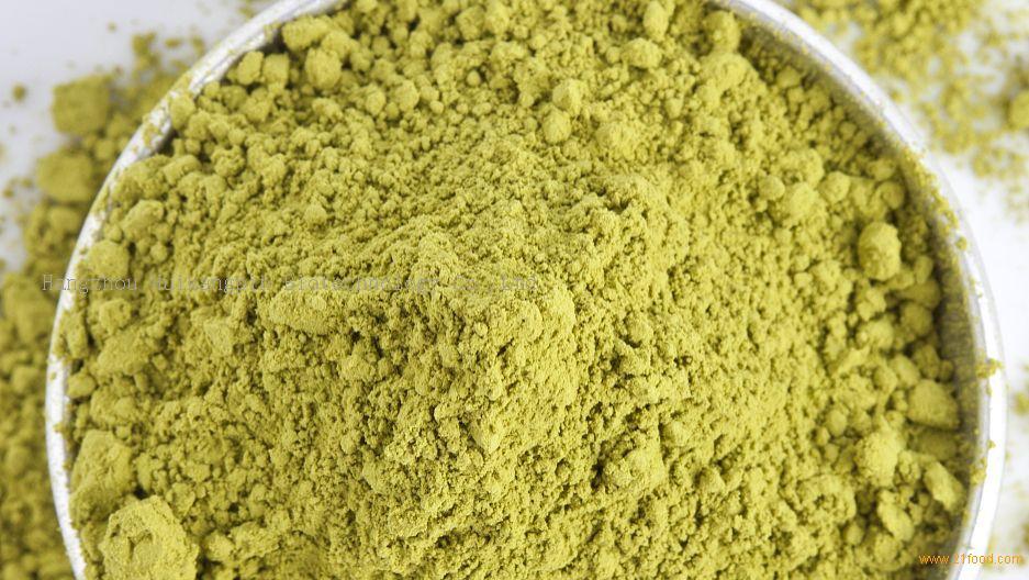 Wholesale Sophora Japonica Flower Bud Extract 95% Rutin Extract