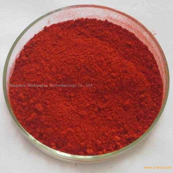Pure Natural Tomato Extract Powder lycopene Powder 5% 10% 20% cheap price