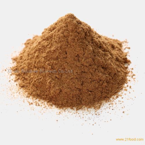 Cinnamon Extract-Polyphenol 5%