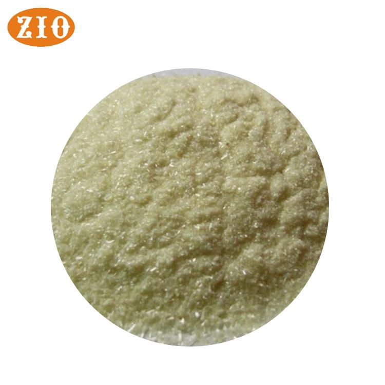 Exceptional Quality natural methyl vanillin and vanillin powder