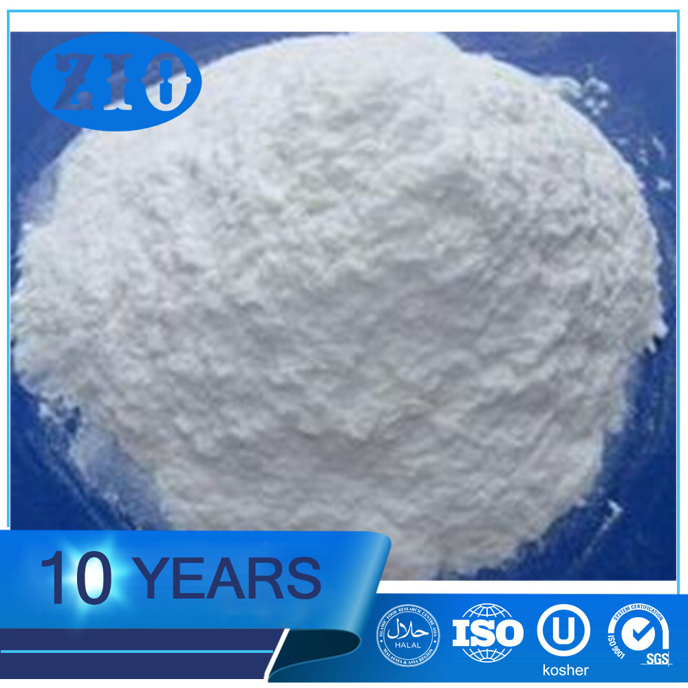 Best Price Food Flavor Methyl Vanillin/ Ethyl Vanillin Crystal Powder