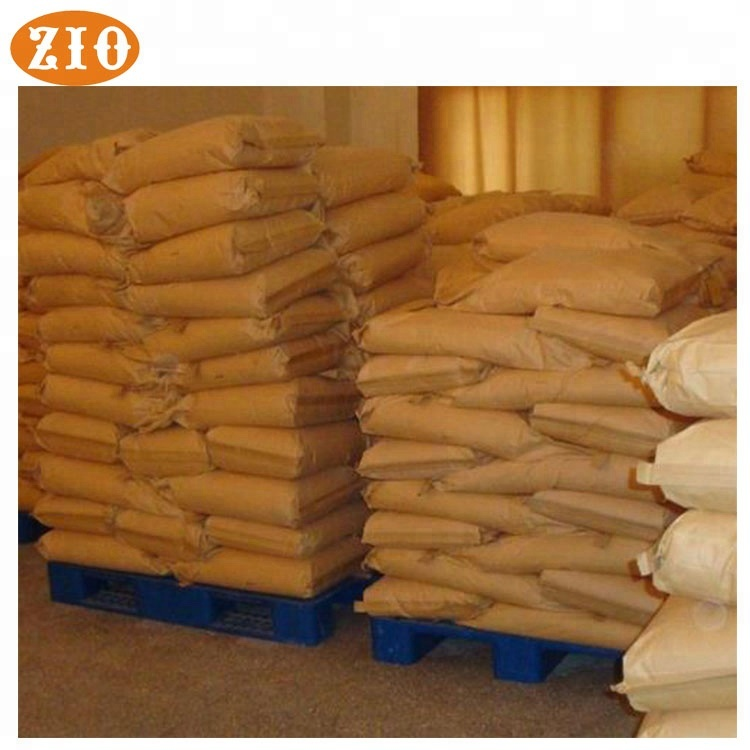 Quick lead food grade natural organic erythritol bulk price manufacturers