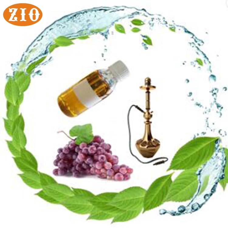 Rich White Grape Wine Flavor Essence For Spirits