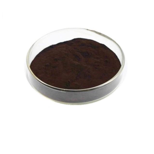 Pure Vanilla Extract Powder