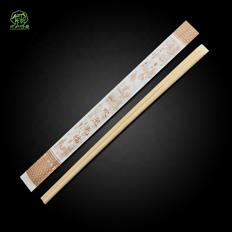 Factory directly on line best sale Chinese wholesale chopstick dishes set