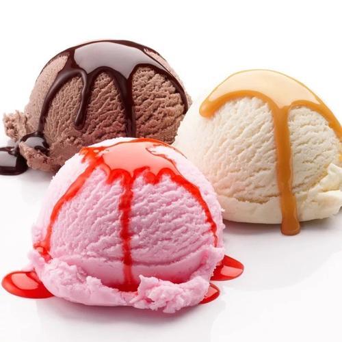 High quality OEM best Soft Serve Ice Cream fruit/chocolate/vanilla/taro/strawberry/blueberry/coffee/Wheat Mix Powder for bulk