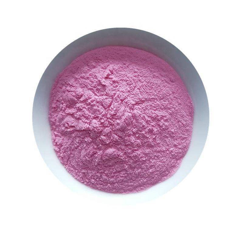 Free Sample Strawberry Flavor Extract powder Strawberry Flavour Powder