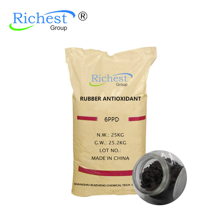 High Quality Rubber Antioxidant 6PPD (4020) with good price