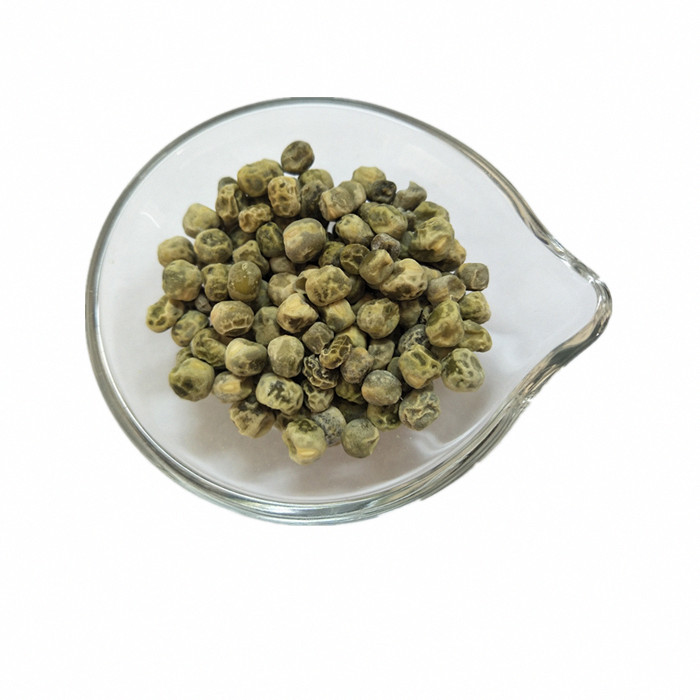 Chinese AD Dried Green Peas Best Price Factory Supply