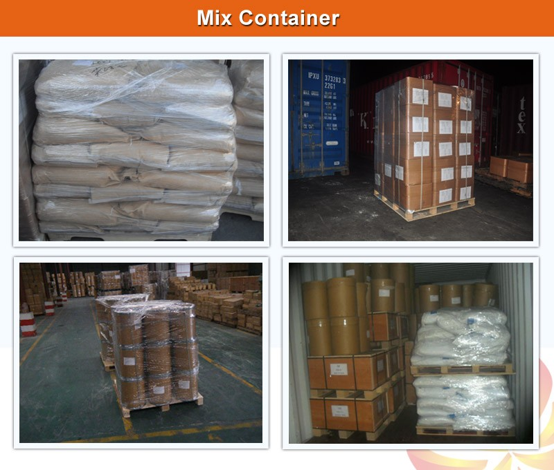 Nata Made in China mycin Natural Food Preservative,Edible preservatives natamycin price