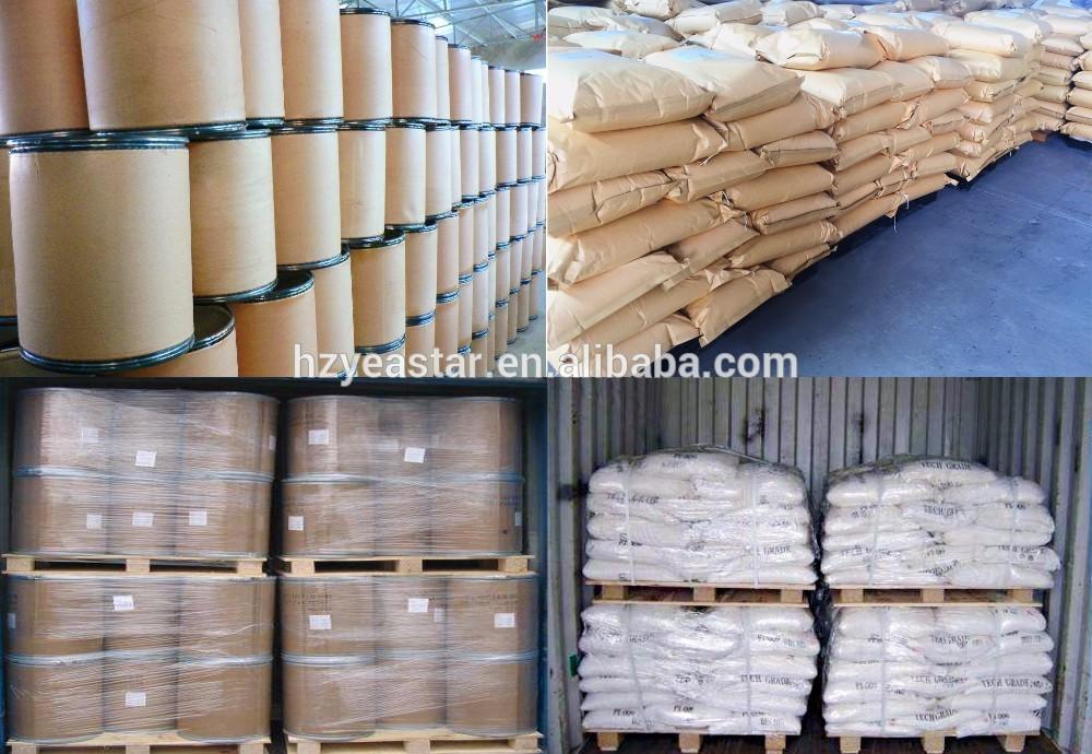 Price Bulk 8-12 mesh Powder Sodium Saccharin