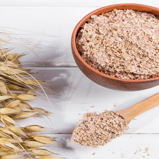 Wheat Bran/ Rice Brand For Animal Feed