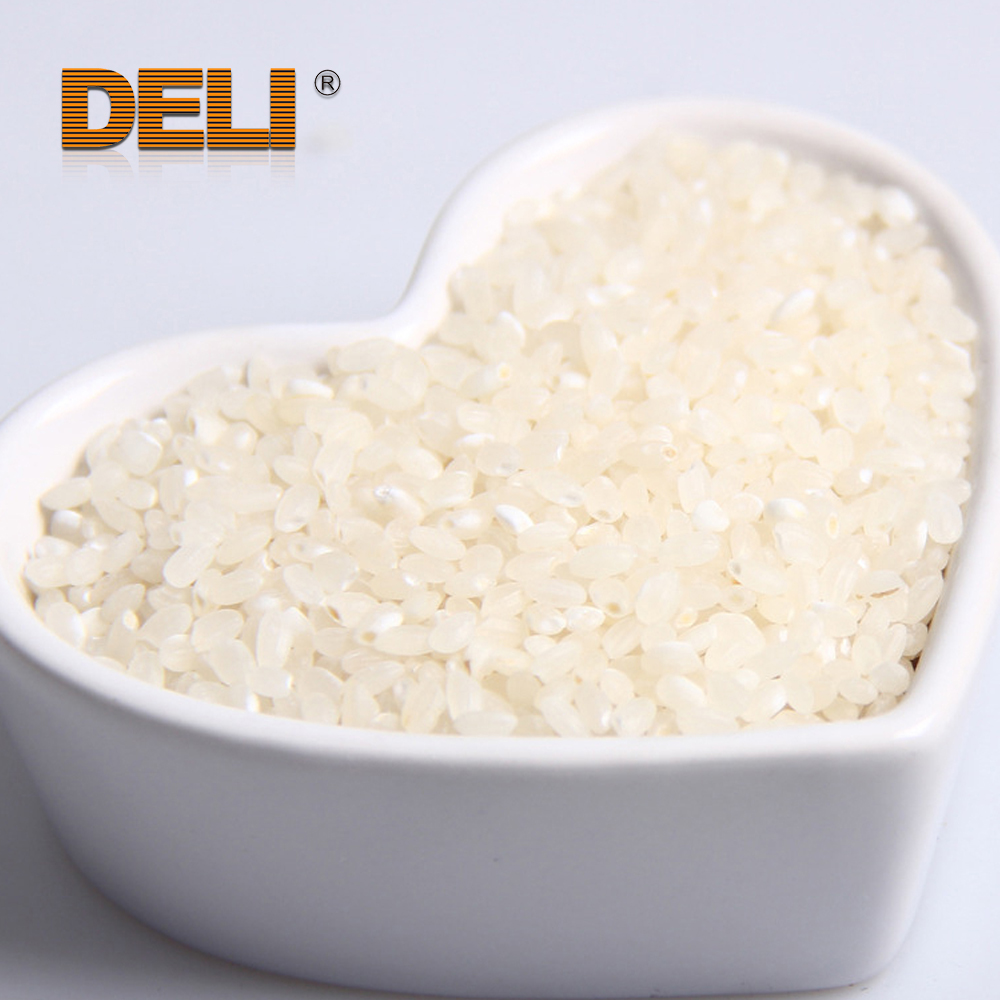 Chinese rice protein animal feed additive supplier