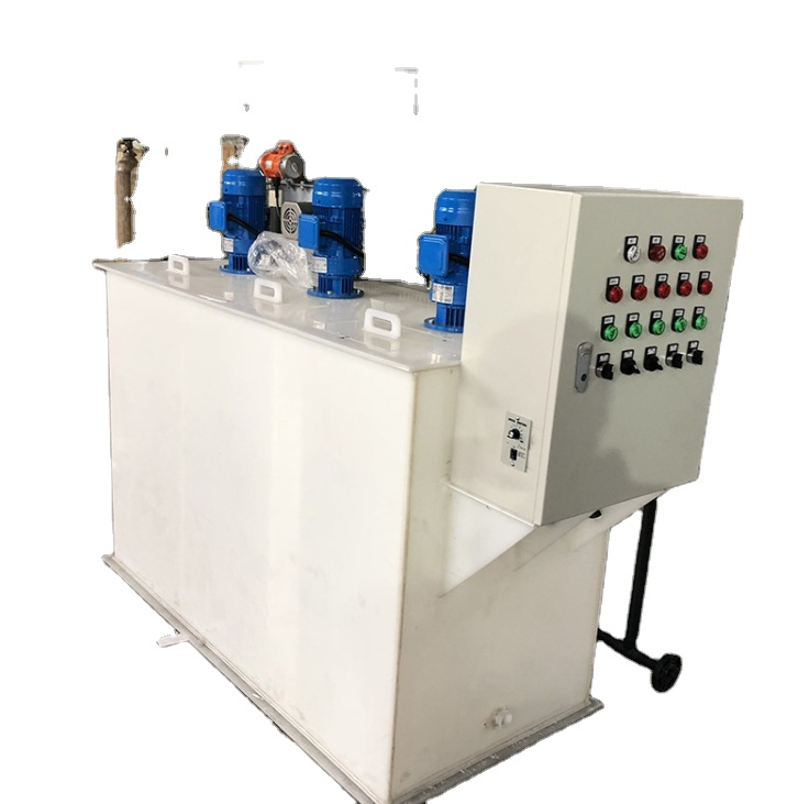 pure water equipment large factories schools commercial Water treatment equipment