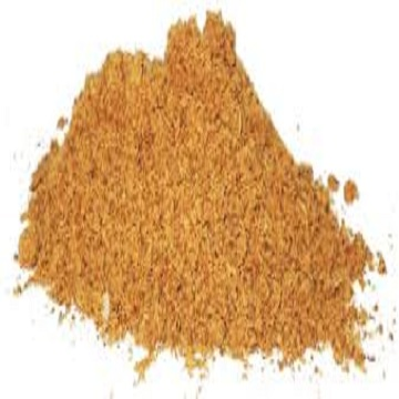 Poultry Meal For Bird-Feed/Fish Feed/Animal Feed