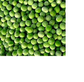 Dried green peas green/Chickpeas Kabuli