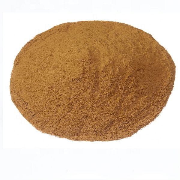 Mono dicalcium phosphate MDCP 21% price feed additives