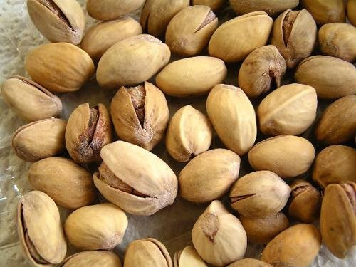 new crop Pistachio Nuts/ Pistachio in Shell