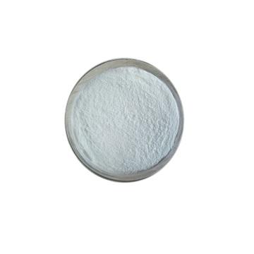 L-Threonine Amino Acid Threonine for Feed Additives for sale