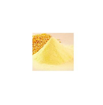 White Corn Flour Sweet Corn Flour for sale