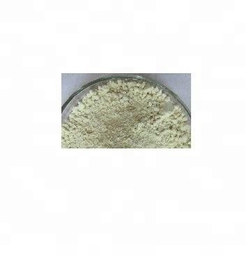 Almond Protein Powder,100% Bitter Almond Protein30% 50% 70%, almond flour Almond Protein Powder