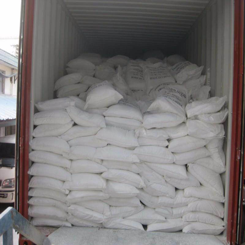 Food Grade Titanium Dioxide Stc171 for food additive