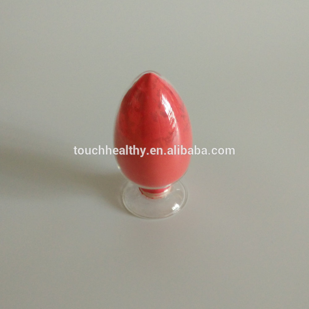 Touchhealthy supply Natural plant pigment Gromwell red/Gromwell pigment