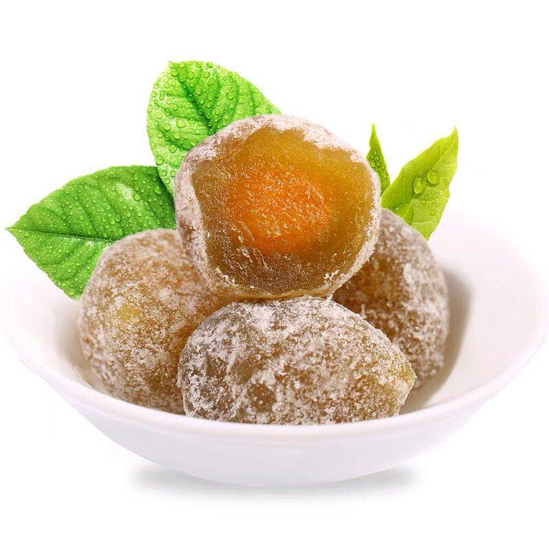 Factory Price Preserved Sweet Sour Plum Dried Plum Price