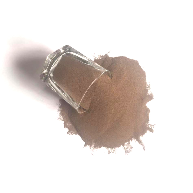 Portable wholesale protein powder High quality and lower price