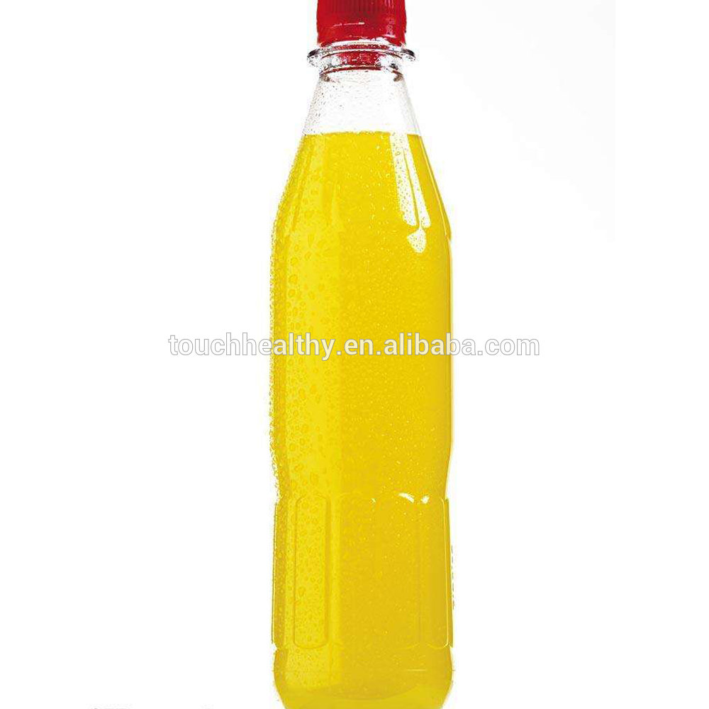 Touchhealthy Supply Rice syrup to low freezing point