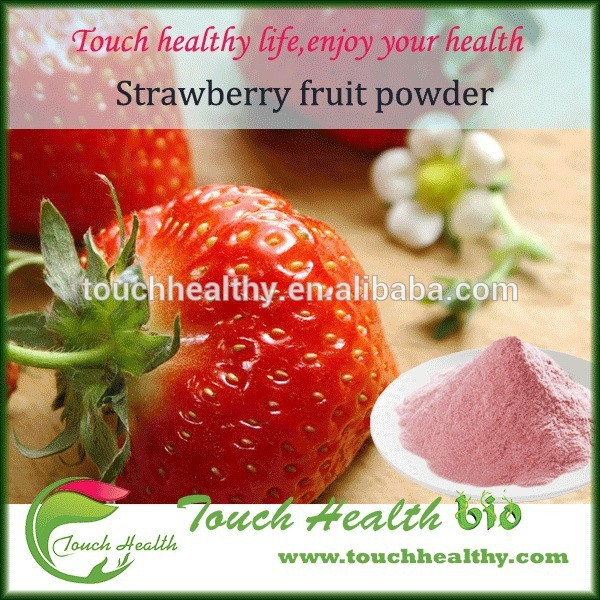High quality natural food flavoring liquid food flavoring strawberry powder flavour specification