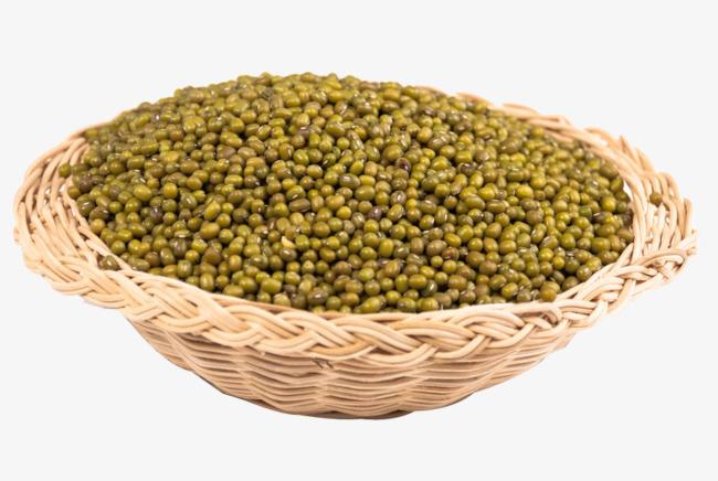 New Crop Adzuki Beans