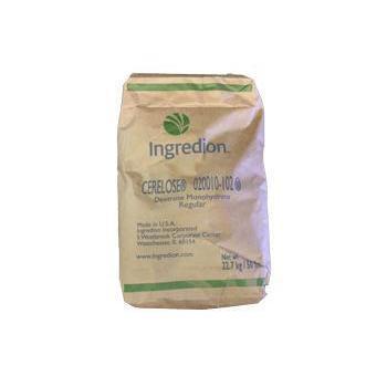 Multi Purpose Tapioca starch food grade high quality Cassava starch/Manioc industrial making