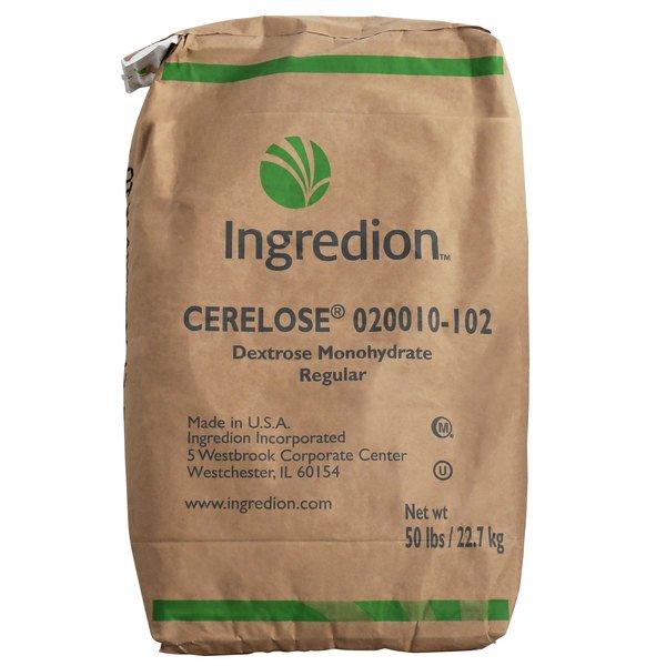 Flour Tapioca Starch/cassava flour food and industrial grade/Manioc starch