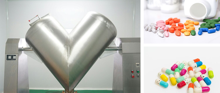 China sorbic acid for jelly and coconut milk preservative best sorbic acid price