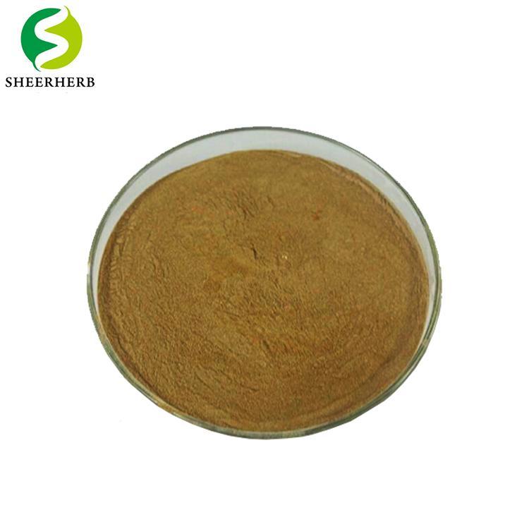 Best yellow dextrin powder for sale high quality dextrin price